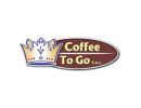 COFFEE TO GO SRL