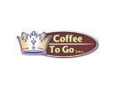 COFFEE TO GO SRL