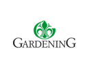 GARDENING S.R.L