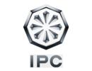 IPC TOOLS S.p.A.