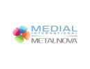 MEDIAL INTERNATIONAL S.R.L. SOCIO UNICO