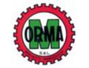 ORMA SRL