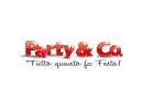 PARTY & CO SRL