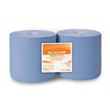BOBINE BLUE K25 3V
