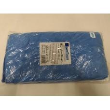 MAGIC CLEAN MICROFIBRA 40X40 BLU PZ.10
