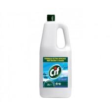 CIF CREMA CLASSICA LT.2