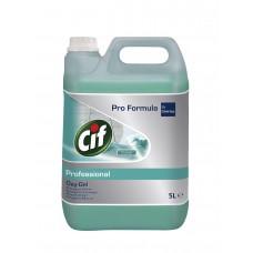 CIF OXY-GEL LT.5