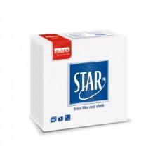 TOV. PP STAR 38X38 2V BIA.PZ.40X30