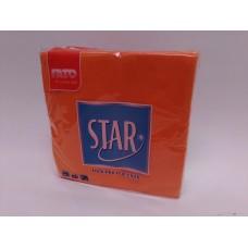 TOV. PP STAR 38X38 2V ARANCIO PZ.40X30