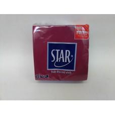 TOV. PP STAR 38X38 2V BORD.PZ.40X30