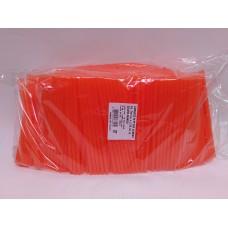 CAN. ARANCIONE CM.21 DM7 PZ.1000