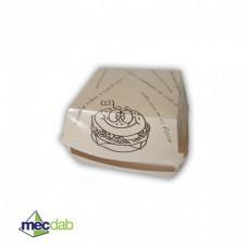 BOX PANINO MEDIO 12X12H7 PZ.100