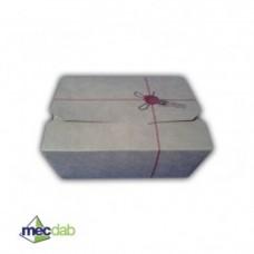 BOX PANINO GRANDE 15X10 H 7 PZ.100