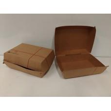 BOX PANINO GRAND AVAN 15X10X7 PZ.100