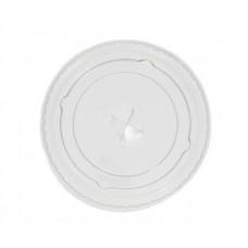 COPER. PLASTICA A CROCE B30 PZ.100