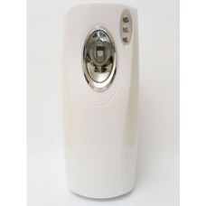 DRY MATIC 2010 DISPENSER