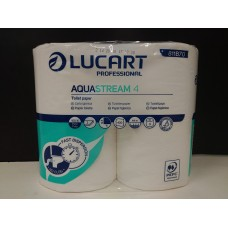 AQUASTREAM 4 IG.ROTOLO MAXI RT.4