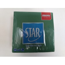 TOV. PP STAR 38X38 2V VERD FOR PZ.40