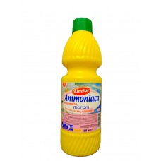 AMMONIACA PROFUMATA LINDOR LT.1