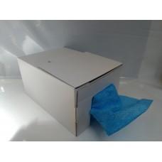 MINI BOX ANTIBATT.30X40 78GR. PZ.74