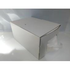 MINI BOX HANNA 50GR. 30X40 PZ.150