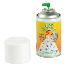 AIR CONTROL S INSETT.SPRAY ML.250