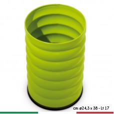GETTACARTA LUNA LIME LT.17